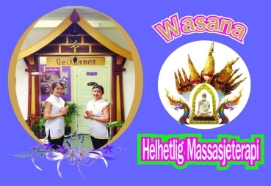thai massasje vika massasje stjørdal